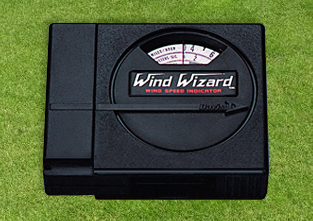 281 - Wind Wizard™ - Plegado