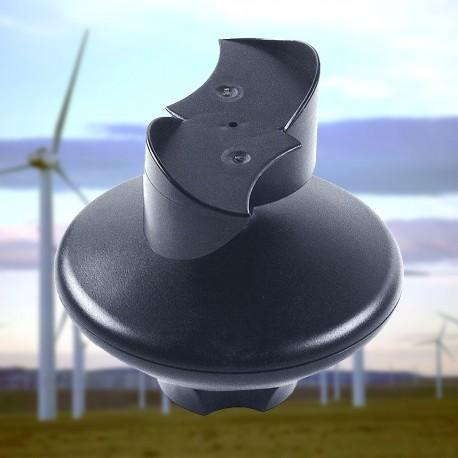 Turbina de Viento