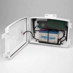 Vantage Connect® Cableado