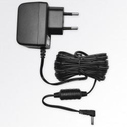 Adaptador de Corriente para Consola de Vantage Vue®/Vantage Pro2™