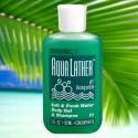 Aqua Lather™
