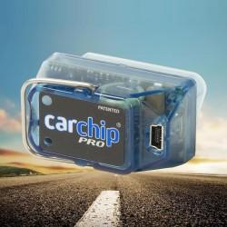 CarChip® Pro