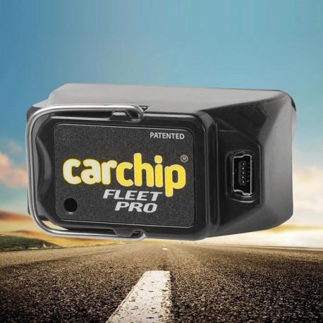 CarChip® Fleet Pro