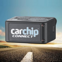 CarChip® Connect