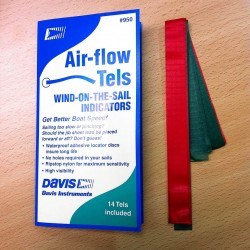 Air-Flow Tels™