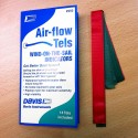 Air-Flow Tels™