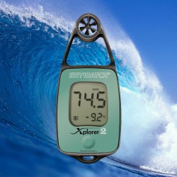 Skywatch® Xplorer 2