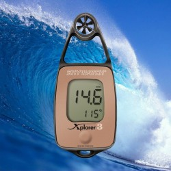 Skywatch® Xplorer 3