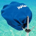 Funda para Barbacoa Marine Kettle®