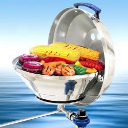 Barbacoa Marine Kettle® de Gas