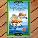 Libro de Cocina Marine Cuisine®