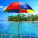 Boat Umbrella™