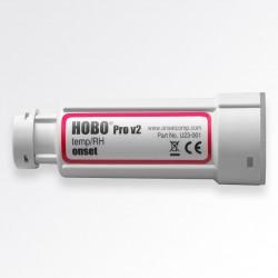 HOBO® U23 Pro v2 Temp/RH