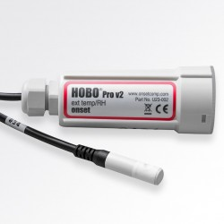 HOBO® U23 Pro v2 Ext Temp/RH