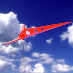 Spar-Fly™
