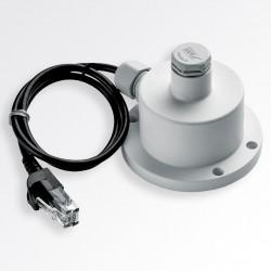 Sensor de Presión Atmosférica