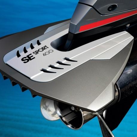 SE Sport 400