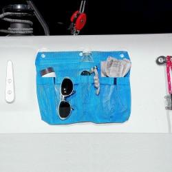 Sticky Pockets™