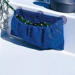 Sticky Bag™
