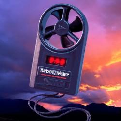 Turbo Meter™
