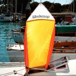 Windscoop™