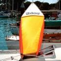 Windscoop™