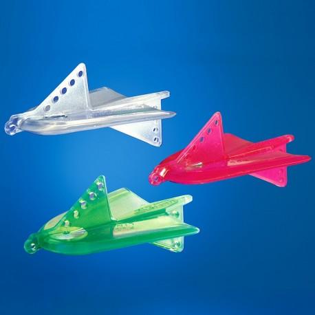 Fish Seeker®