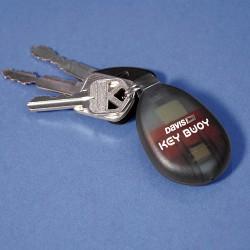 Key Buoy™