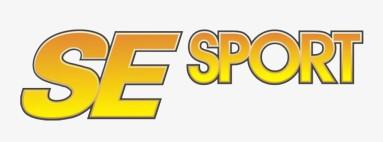 Sport Marine Technologies